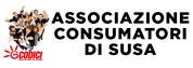 Associazione consumatori di Susa