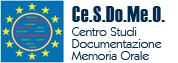 Centro Studi Documentazione Memoria Orale