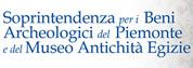 Area Archeologica Piemonte Città di Susa