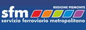 Servizio Ferroviario Metropolitano